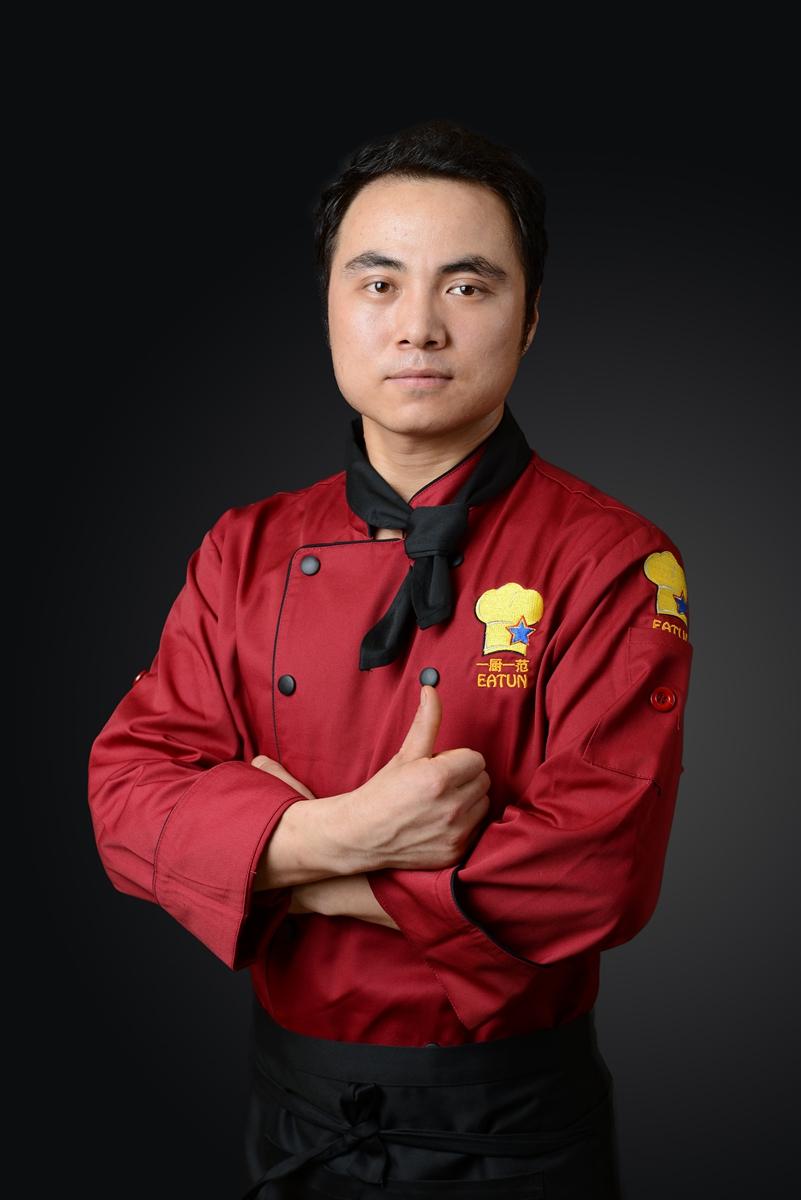7414099_厨师05-1.jpeg